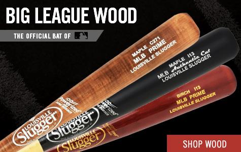 homepage-wood-final