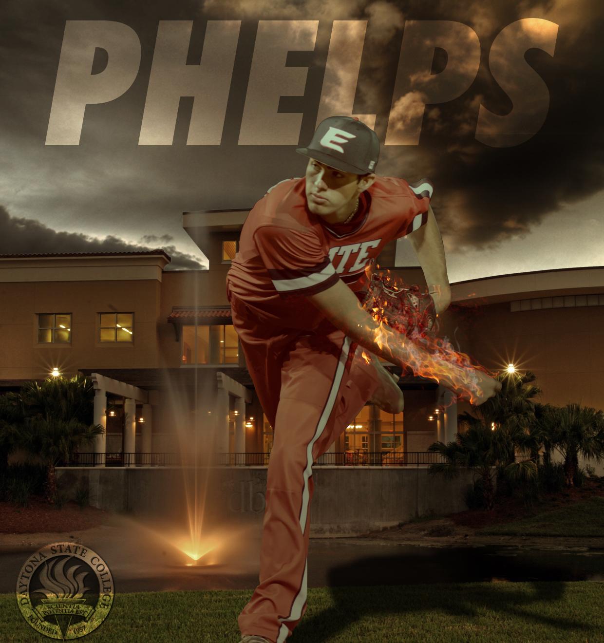 Austin-Phelps