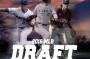 2016 MLB Draft