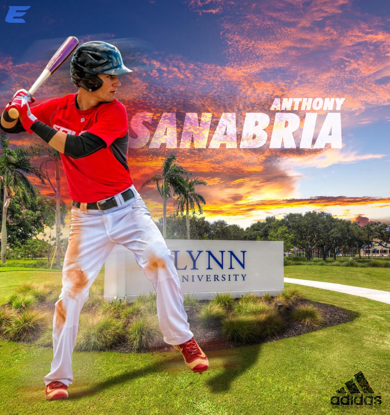 Anthony-Sanabria
