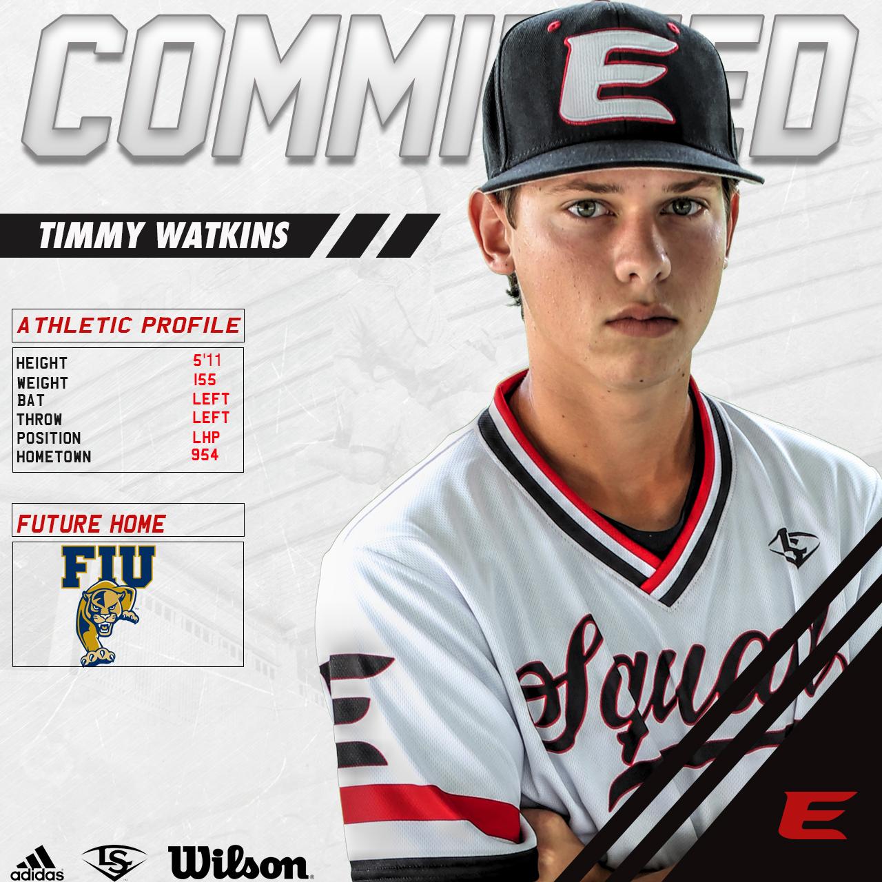 Timmy-Watkins