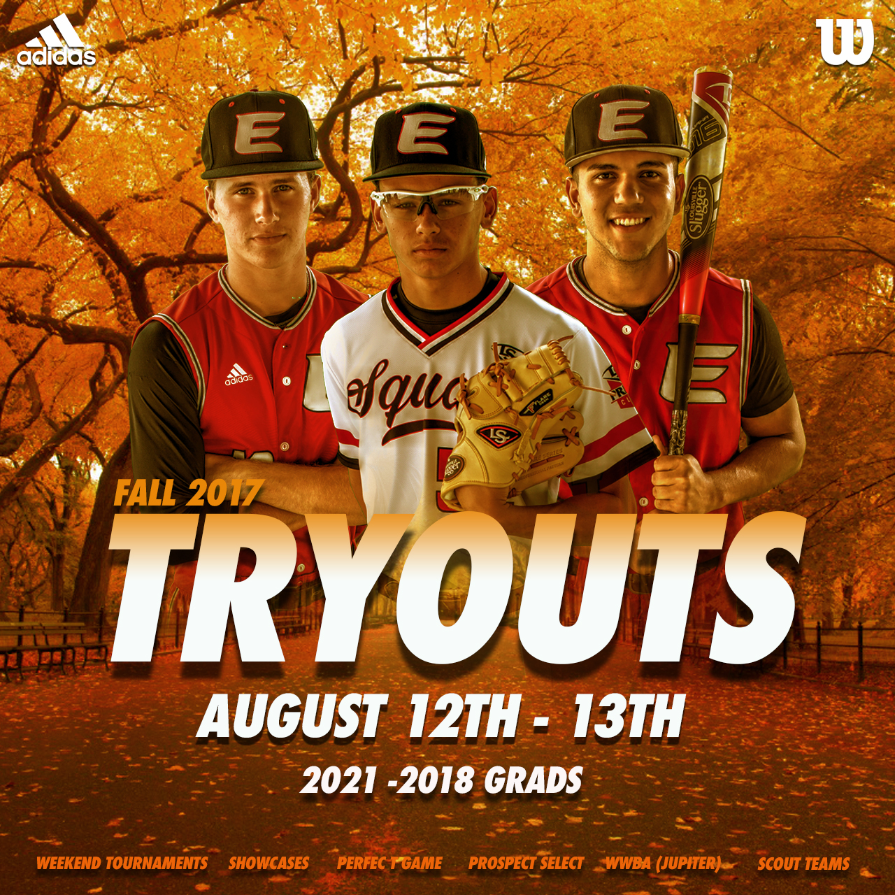FALL-TRYOUT-IMAGE-2017