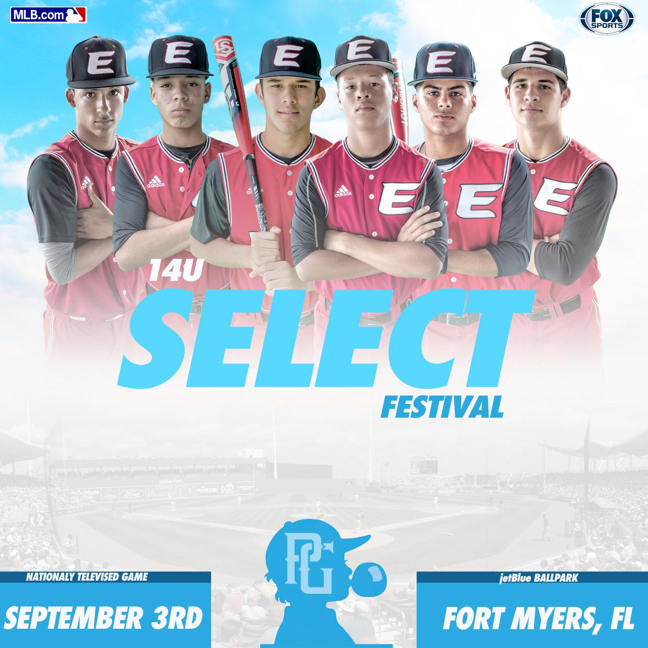 14u-Select-Festival