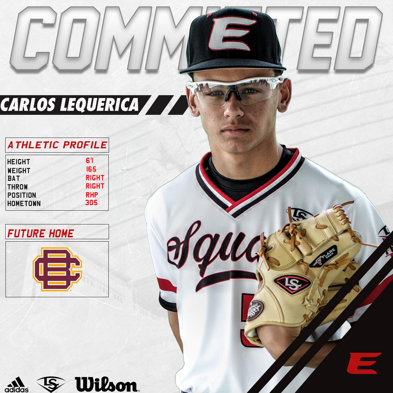 Carlos-Lequerica
