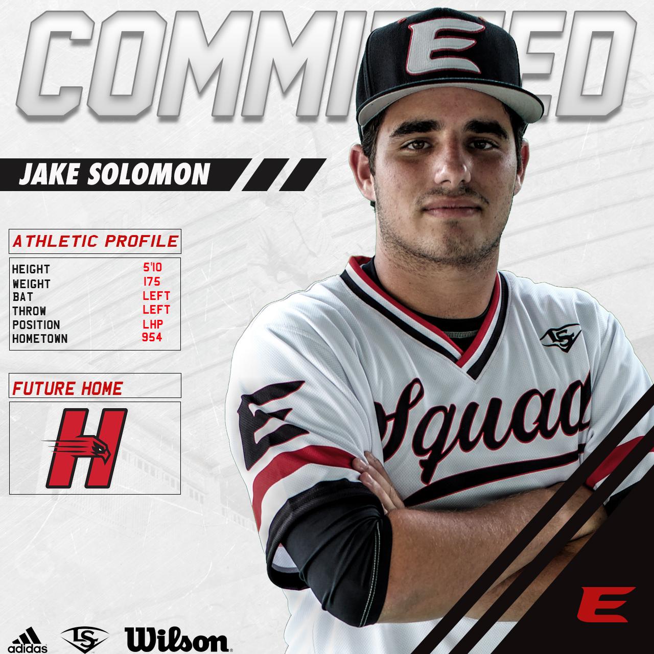Jake-Soloman