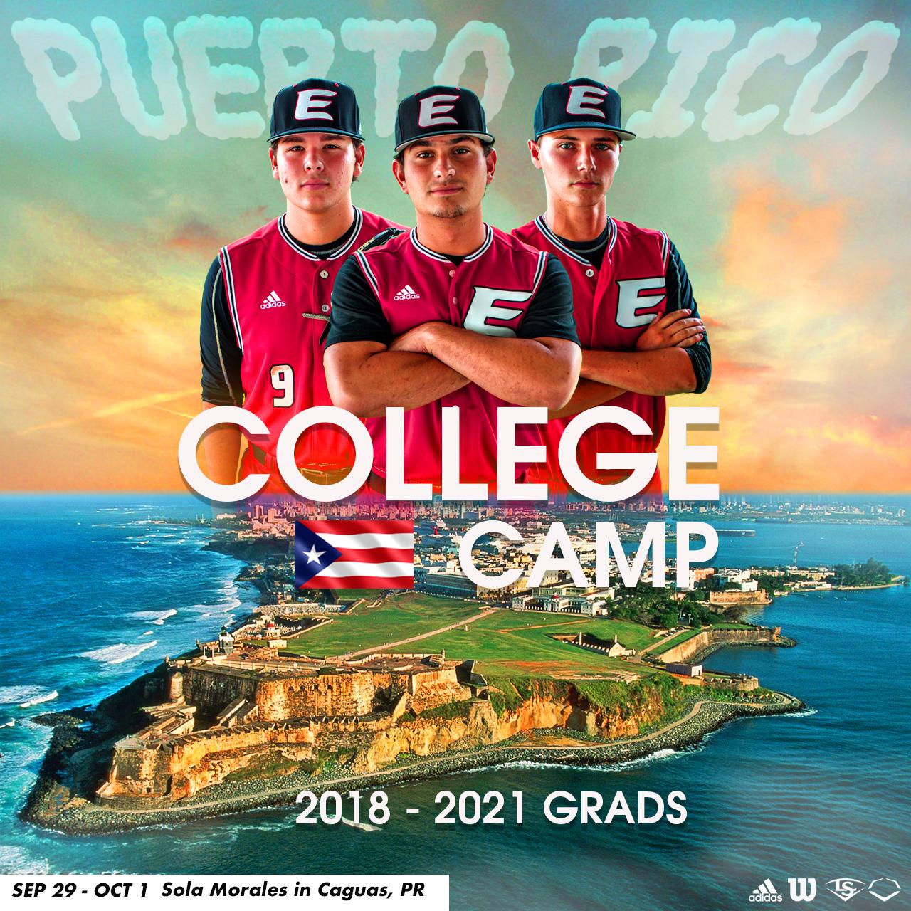 Puerto-Rico-College-Camp