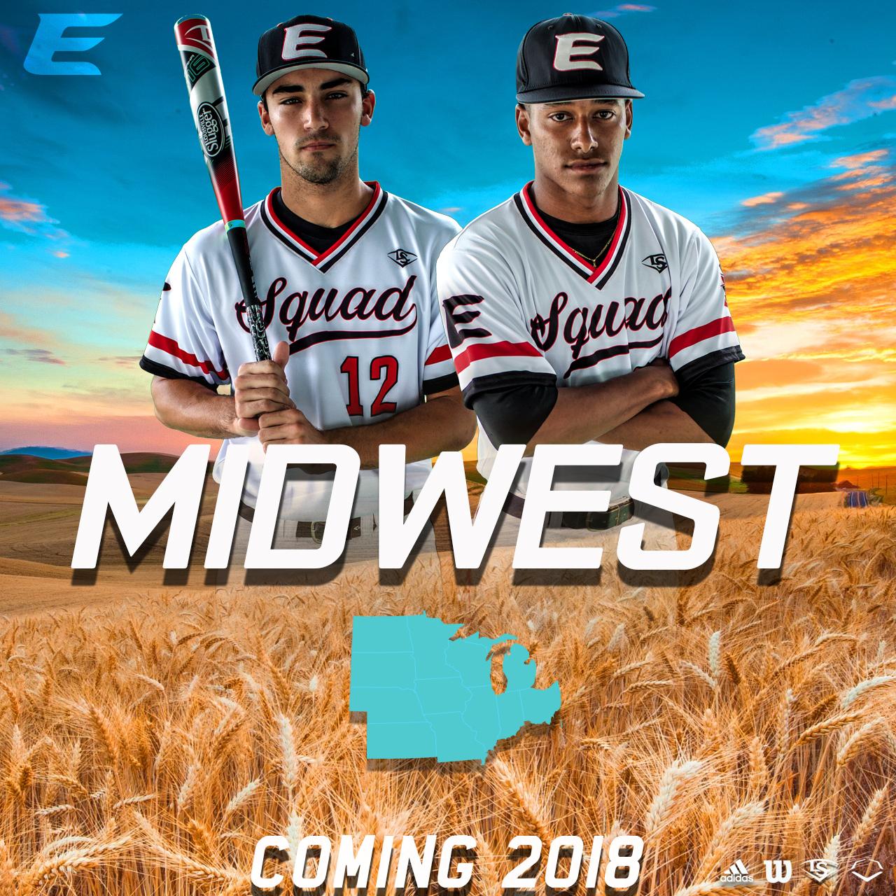 Elite-Squad-Midwest