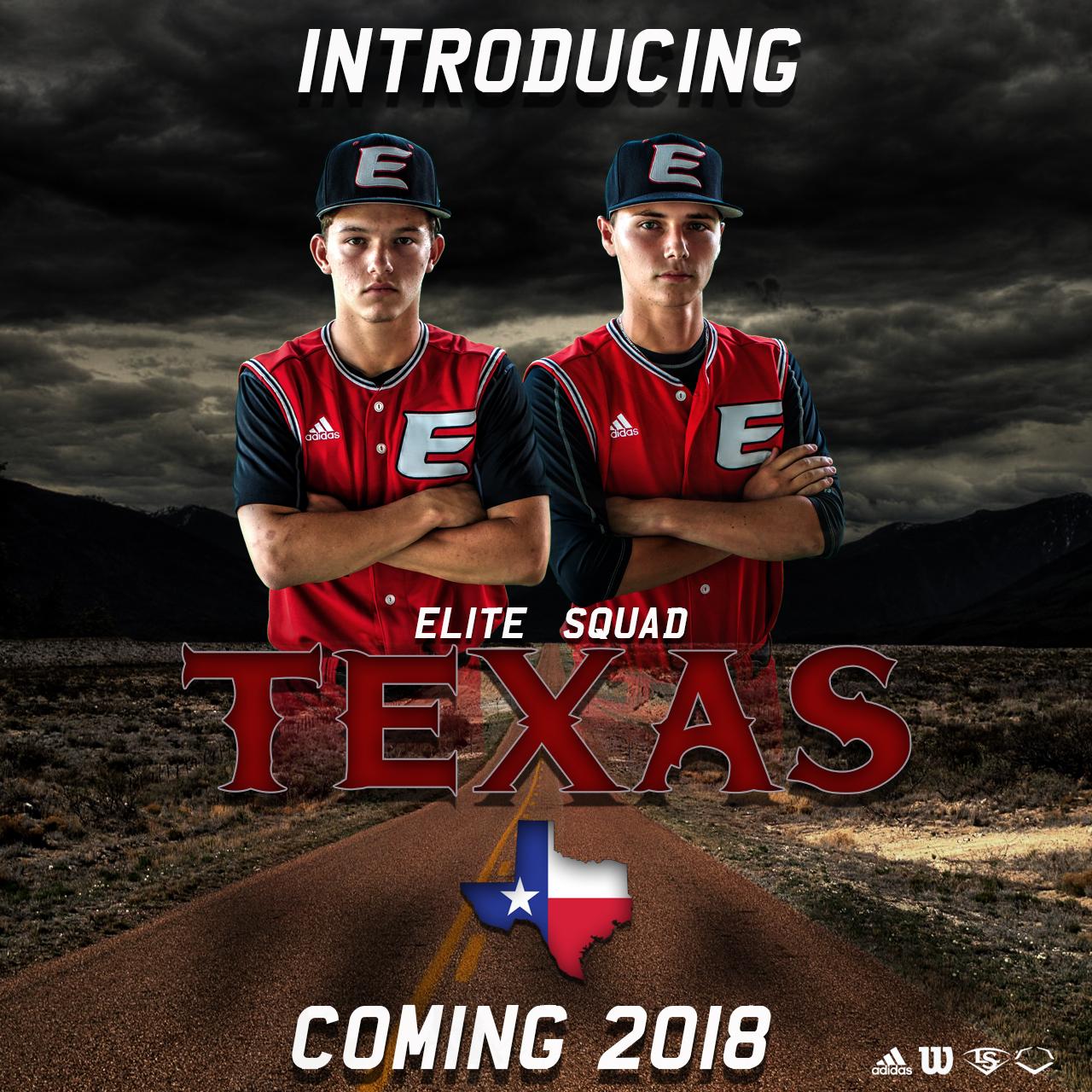 Elite-Squad-Texas